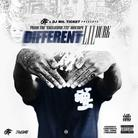 Lil Durk - Different