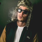 Chris Webby - Lettin' It Rain Feat. Stacey Michelle