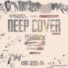 Deep Cover (Freestyle)