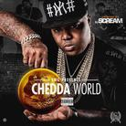 Chedda Da Connect - Chedda World