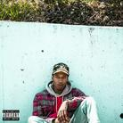 Cousin Stizz - Suffolk County