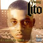 Young Lito - If I Ruled The World Freestyle