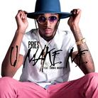 Pries - U Make Me Feat. Jimmie Murphy