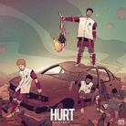 Hurt Everybody - 2K47
