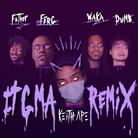 IT G MA (Remix)