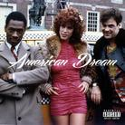 Dipset - American Dream