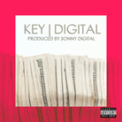 Key! - KEYDIGITAL
