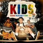 Mac Miller - Nikes On My Feet
