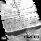 Tank - You Don't Know Feat. Wale