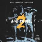 Give Em Hell 2