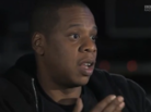 """Jay-Z """"Talks Family & His Future With Zane Lowe"""" Video"""