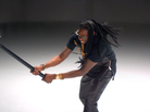 "2 Chainz ""Previews New Track Via Beats By Dre Ad "" Video"