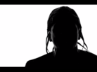 "Pusha T ""King Push"" (Prod. By Joaquin Phoenix & Kanye West) Video"