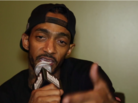 """Nipsey Hussle Explains How """"Crenshaw"""" Came Together, Why He's Dropping It Before """"Victory Lap"""""""