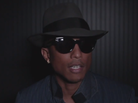 The Year Of Pharrell (Documentary Trailer)