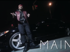 "Maino ""5 More/ Brooklyn We Take It"" Video"