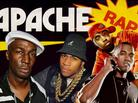 """Top 15 """"Apache"""" Samples: The Evolution Of One Of Hip Hop's Most Well Known Instrumentals"""