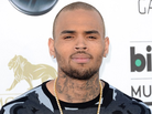 Details Emerge On Chris Brown's Rehab Violations