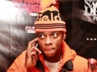 "Papoose Thinks He's Better Than Jay Z, ""Definitely"" The King Of New York"