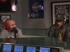 RZA Responds To Raekwon On HOT 97 Morning Show
