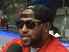 Mike WiLL Made It On The Breakfast Club