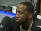 Slowbucks Speaks About Summer Jam Incident On The Breakfast Club