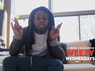 Lil Wayne's Weezy Wednesdays (Ep. 17)