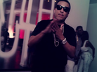 """French Montana Feat. Wale & Fabolous """"R&B Bitches"""" Video"""