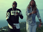 "Jeezy Feat. Future ""No Tears"" Video"