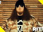 Rittz Talks Coming Up In Atlanta, Being Influenced By Twista