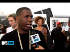 Jay Electronica Talks Drug Use, Album Delays