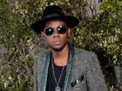 Theophilus London Talks Working With Kanye West