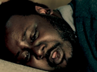 "T-Pain ""Stoicville"" Video"