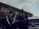 "Rick Ross Feat. Yo Gotti ""Trap Luv"" Video"