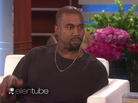 Kanye West Speaks On Family & Having More Kids
