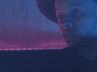 "Tory Lanez ""Henny In Hand"" Video"