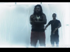 "Fat Trel Feat. Tracy T ""What We Doing"" Video"
