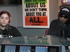 Dizzy Wright On Ebro In The Morning