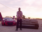 "French Montana ""Hold On "" Video"