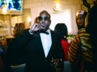 Jeezy Wins $5 Million Lawsuit Against Him & CTE