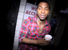 "Lil B Says ""F*ck The Weeknd"" On New Song ""4 Tha Record"""
