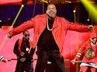 """Busta Rhymes Announces """"The Abstract Went On Vacation"""" Mixtape"""
