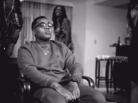 "Kevin Gates Tells His Life Story Over Adele's ""Hello"""