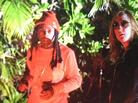 """BTS Of Lil Wayne & Baby E's """"Finessin'"""" Remix Video"""