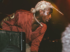 """Young Thug's """"Slime Season 3"""" Is Still On The Way"""