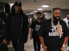 """Future Says New DJ Khaled & Jay Z Record Is """"Going To F*ck Da Summer Up"""""""