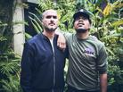 Chance The Rapper's Interview With Zane Lowe Is A Must-Listen