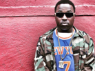 Troy Ave Arrested, Video Appears To Show Him Opening Fire Backstage At T.I. Concert