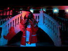 """Birdman & Jacquees """"Lost At Sea"""" Video"""