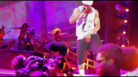 """T.I. """"America's Most Wanted Tour Vlog #1"""" Video"""